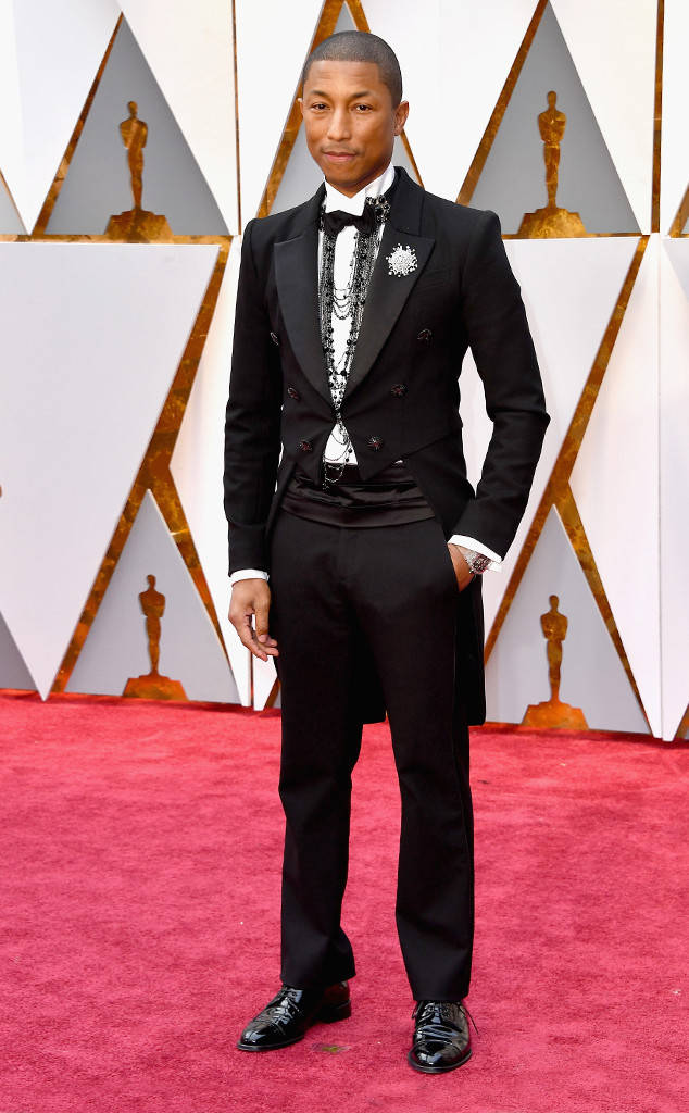 rs_634x1024-170226154850-634-academy-awards-oscars-2017-arrivals-pharrell-williams