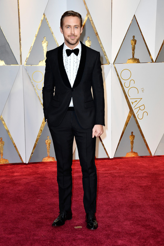 ryan-gosling-oscars-2017-red-carpet-fashion-gucci-tom-lorenzo-site-4