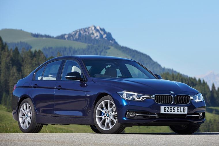 BMW-318i-Sport-65-reg-blue.jpg